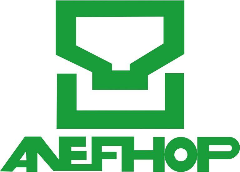Logo_ANEFHOP